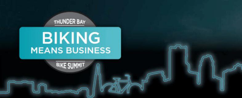 Biking Means Business Bike Summit