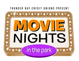Have Your Say! Voting Open for Movie Nights in the Park Family Series
