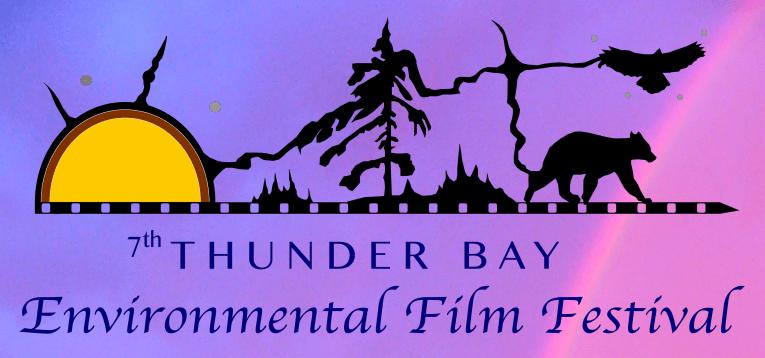 Environmental Films for Earth Week