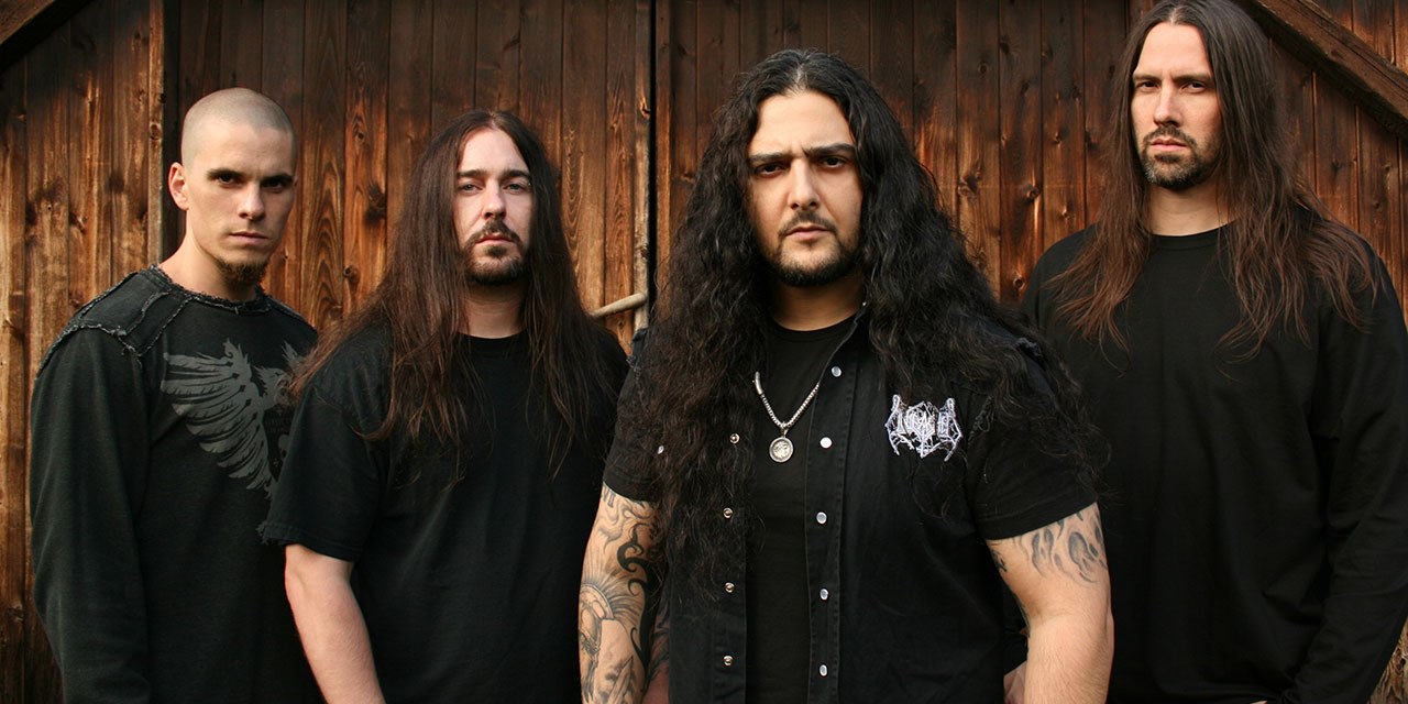 Storming the World: Kataklysm to Blast into Thunder Bay