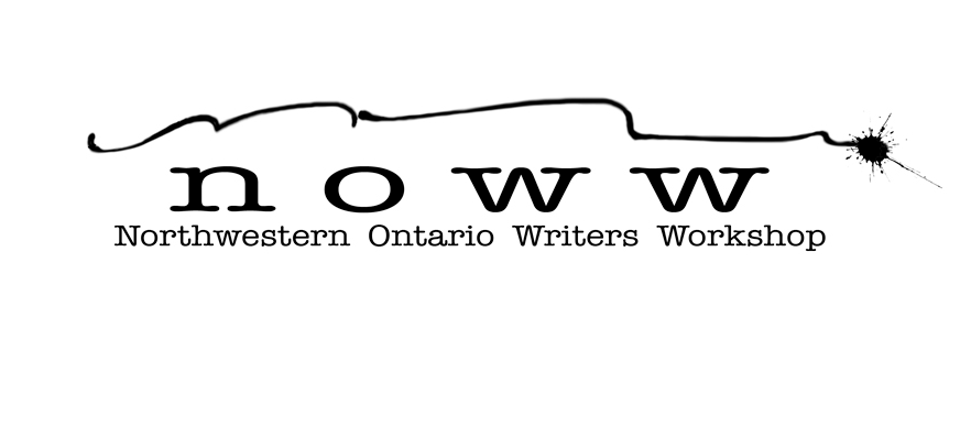 NOWW's New Book Celebrates Authors from Northwestern Ontario