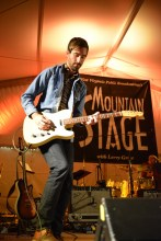 mountain.stage.unplugged.THEWALLEYE-4571