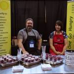 Savour Superior – Savour the Taste and the Spirits this September
