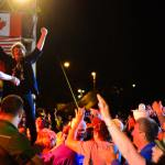 Bryan Adams Leads 2019 Blues Fest Lineup