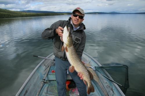 The Wandering Angler - Yukon Lodge0021 (3)