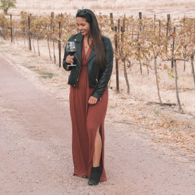 The Best Way to Go Wine Tasting in Southern Arizona
