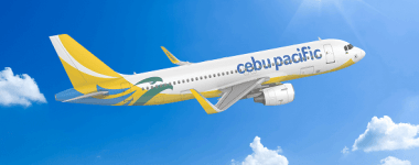 How to Book Airline Promo Fares