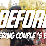Travel Goals The Wandering Couple's Bucketlist