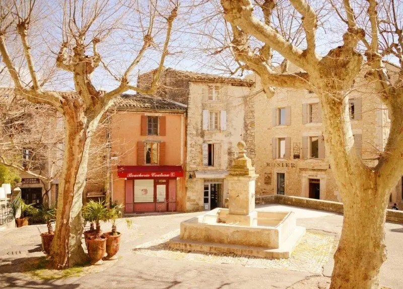 Provence and the Cote d'Azur, France by The Wandering Lens www.thewanderinglens.com