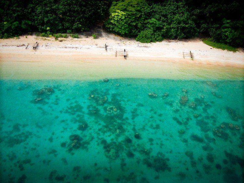 Vanuatu Islands by The Wandering Lens www.thewanderinglens.com