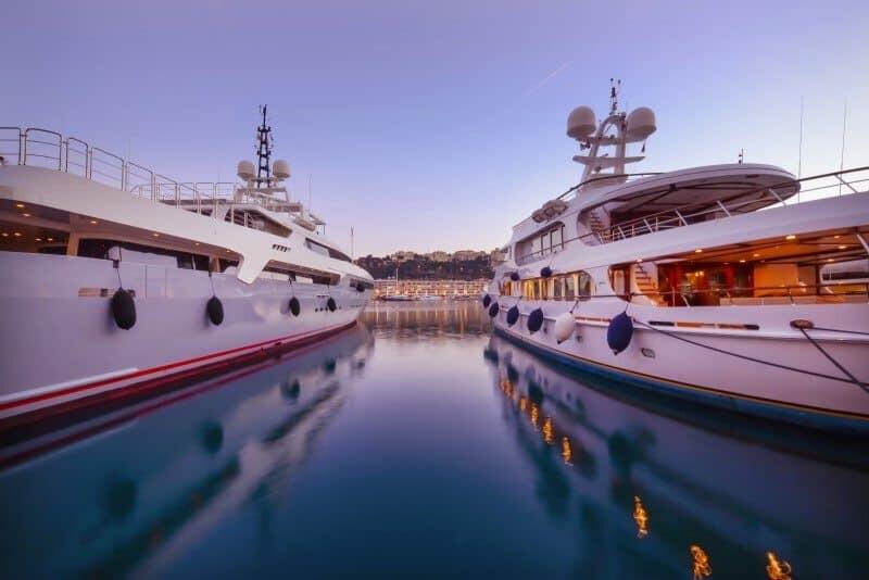 Monaco01