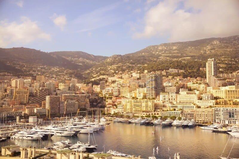 Monaco31