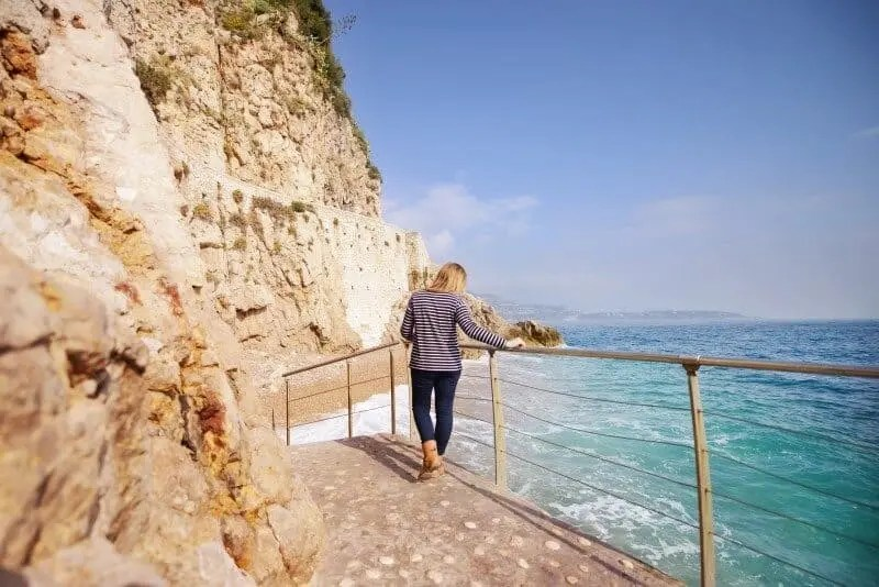 Monaco Photography Guide by The Wandering Lens www.thewanderinglens.com