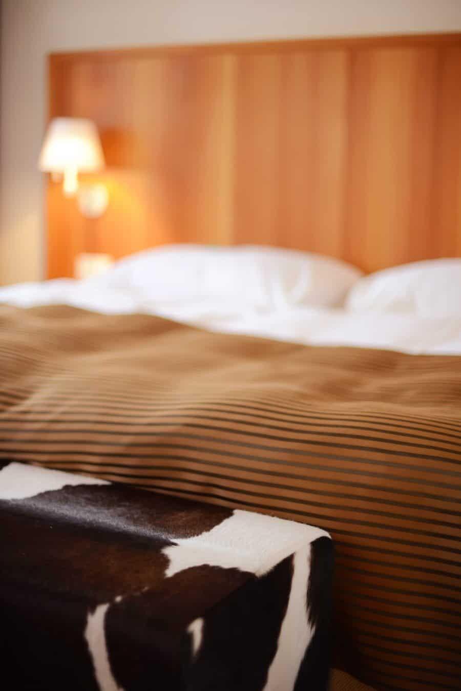 Mount Pilatus Hotel Review 33
