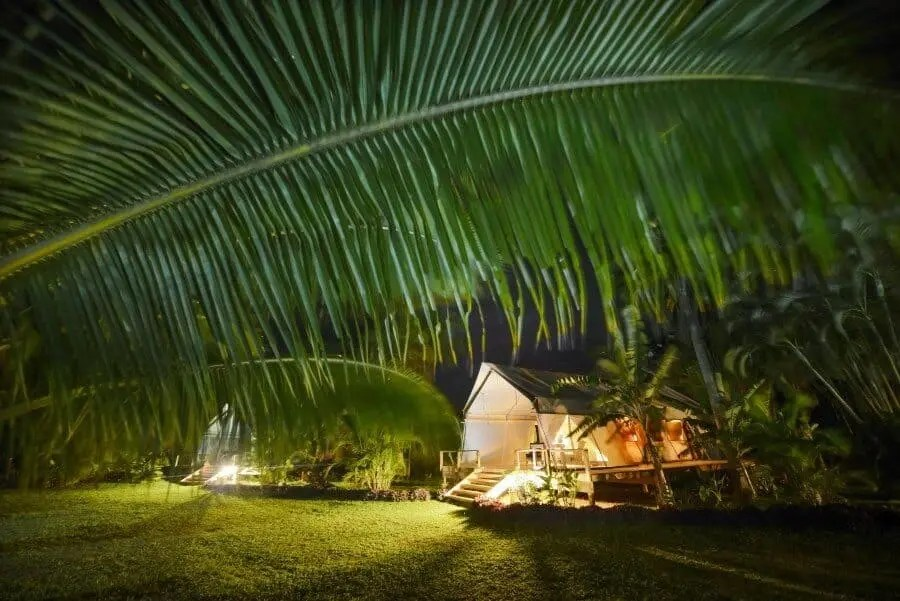 ikurangi-eco-retreat-rarotonga-cook-islands-13