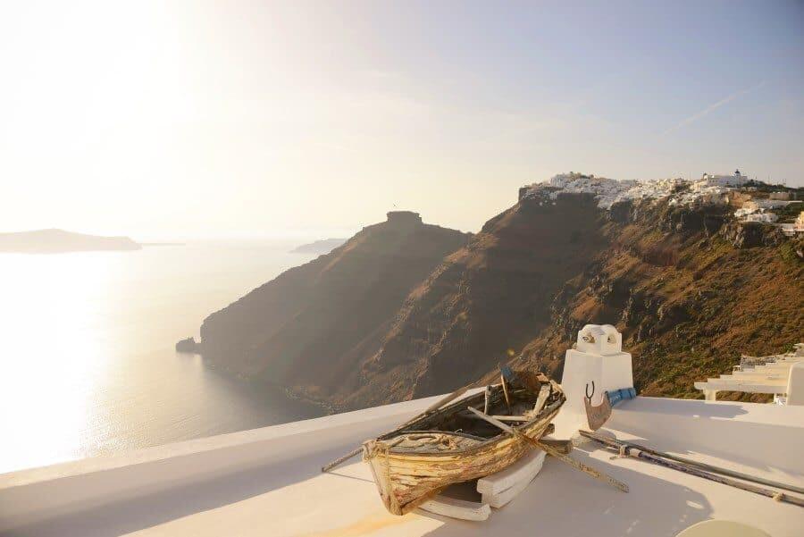 santorini-photo-locations-greek-islands-by-the-wandering-lens-40