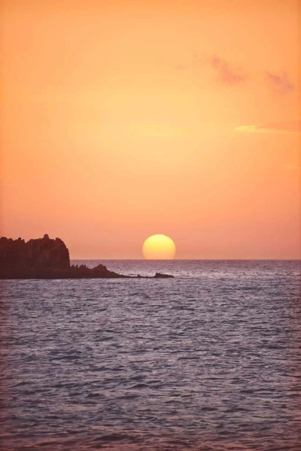 helipad sunset (2)