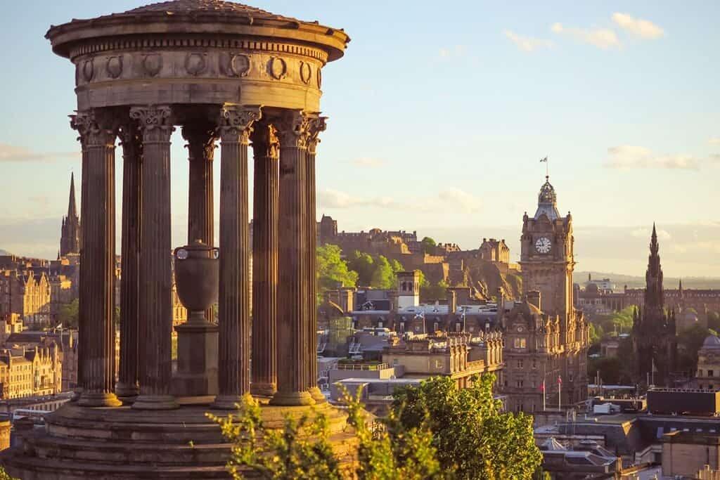 d448420cde9c9b Edinburgh Photography Locations - The Best Photo Locations in Edinburgh