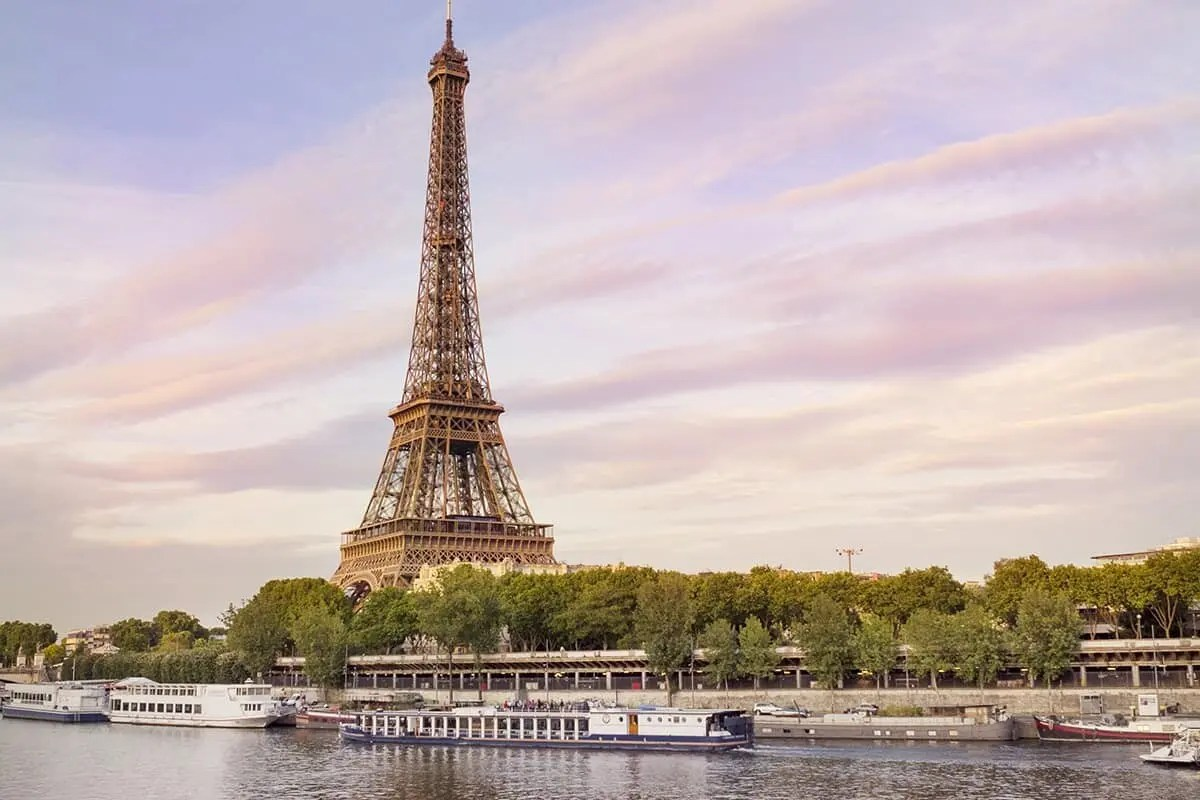 the best paris photography locations full paris photo guide map