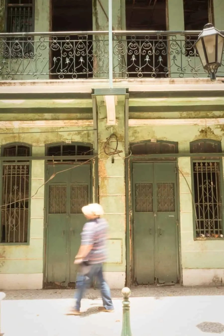 Macao Photography Locations, a guide to great photo spots in Macau
