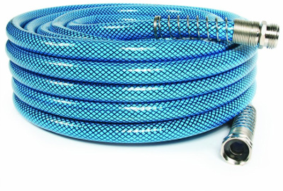 RV Drinking Water Hose (Chemical Free)