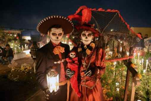 mexico-dia-muertos-large