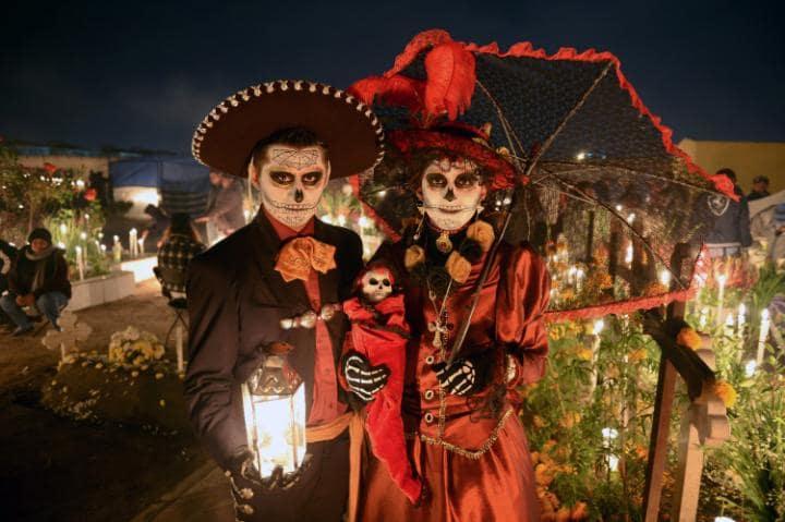 mexico_Night_life