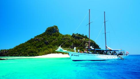 seaspray-sailing-47160-ws