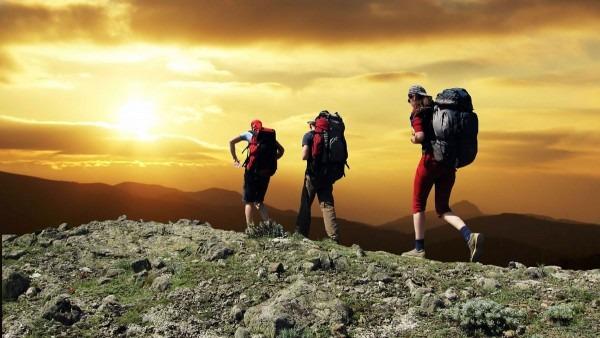 top-destinations-for-adventures-trekking-in-india
