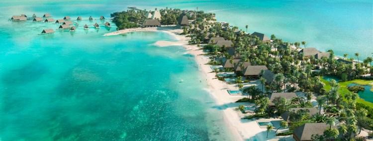Belize-TheWanderingStar