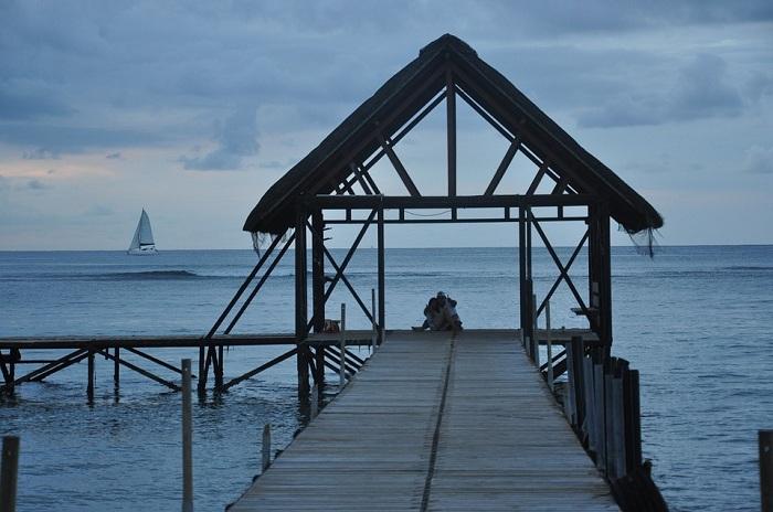travel tips to Mauritius