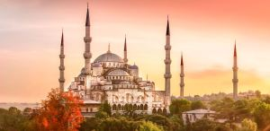 Must See Attractions of Istanbul City