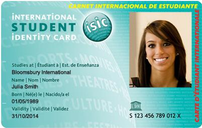 isiccard