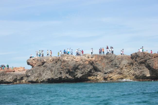 Anguilla Day, Anguilla