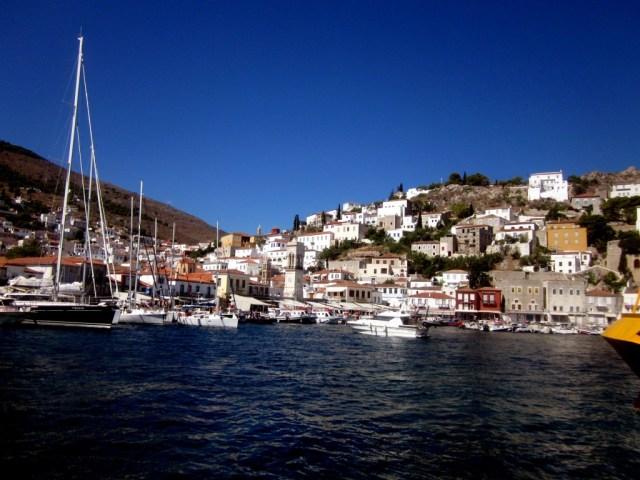 Greece, Bucket List Experiences