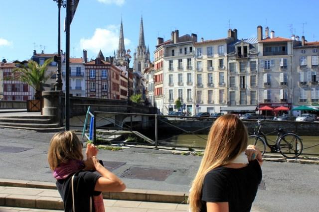 Bayonne France Restaurants