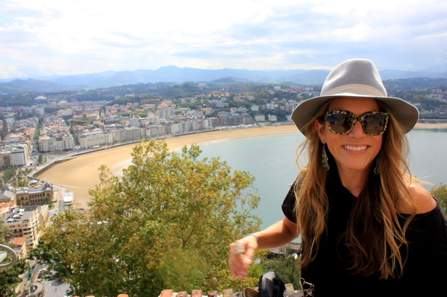 20 Lessons from My Twenties / The Wanderlust Effect