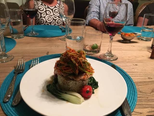 Private Chef in Anguilla, Hiring a Private Chef