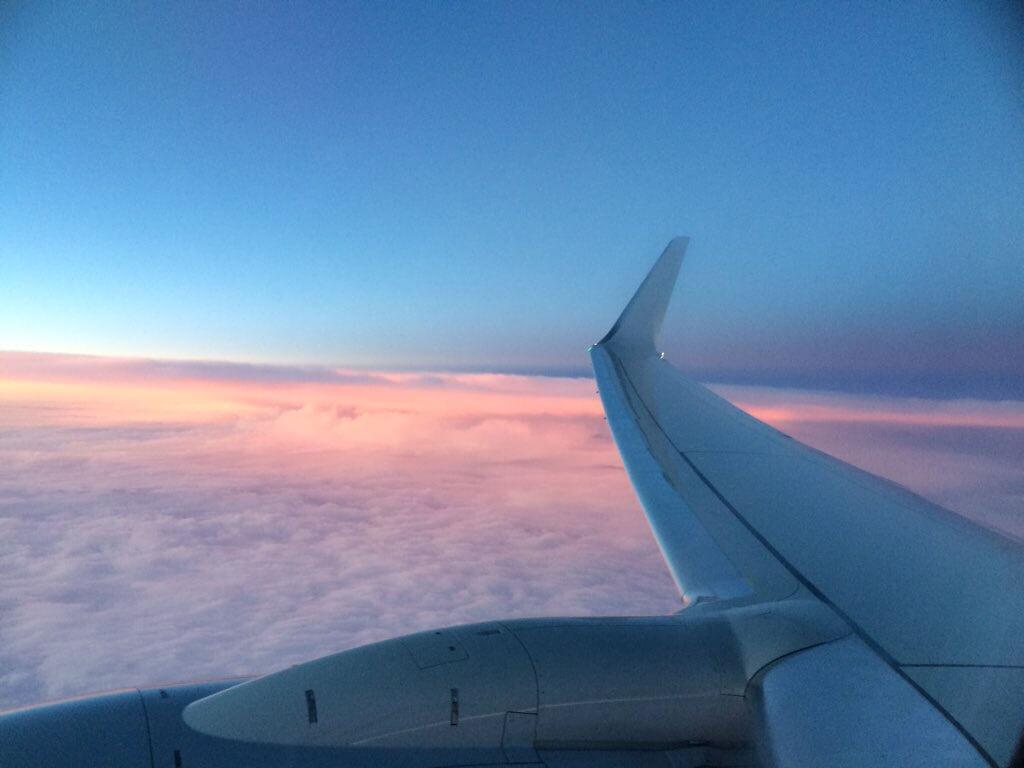 Travel Credit Cards | The Wanderlust Effect Travel Blog