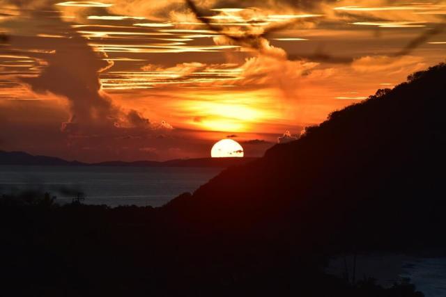 Caribbean Travel for British Travellers