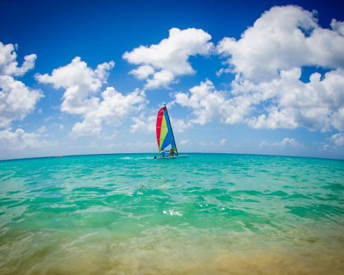 HOW TO: Anguilla with Children // The Wanderlust Effect