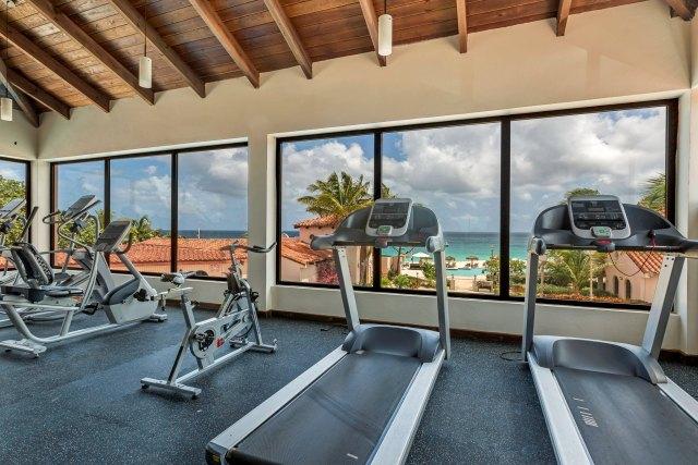 Frangipani Beach Resort, 25 Things to Do in Anguilla