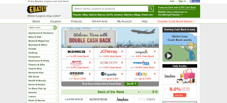 cash back vs airline miles