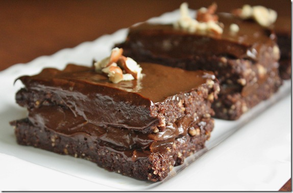 hazelnut-chocolate-cake