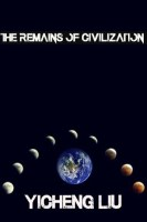 TheRemainsofCivilization