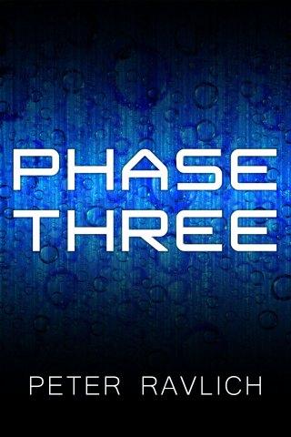 Cover-PhaseThree-Draft2