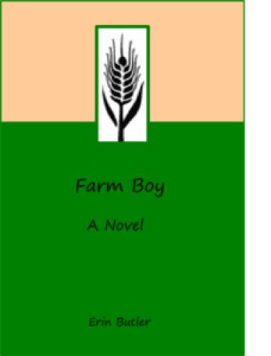Temporary cover for Farm Boy