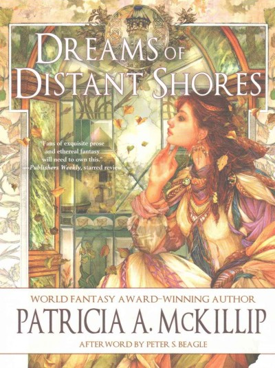 mckillipdreamsofdistantshores