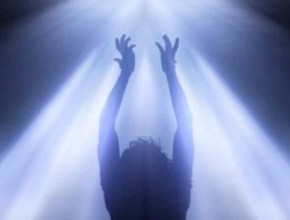 Miraculous Prayer to The Holy Spirit