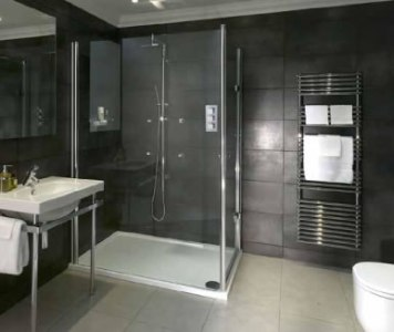 The Washroom   Bespoke Bathroom Design Nottingham  Leicester  The     Bathroom